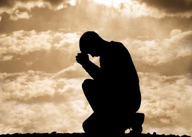 Ce înseamnă o aspiraţie frenetică către Dumnezeu?