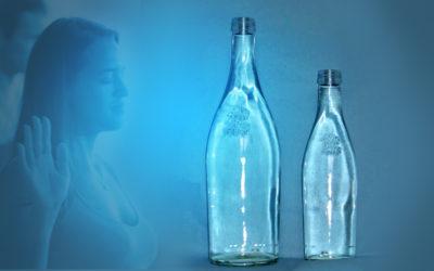 Pregătire pentru Evenimentul de vindecare din 1 septembrie 2019 – binecuvântarea apei