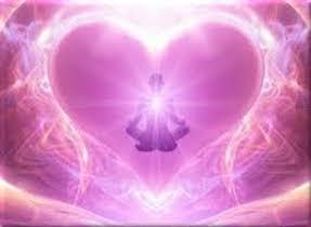Energia vindecătoare supremă este iubirea