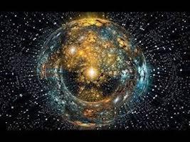 Nu am mai avut percepția spațiului și a timpului